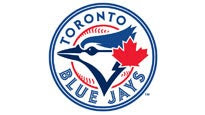 presale password for Toronto Blue Jays tickets in Toronto - ON (Rogers Centre)