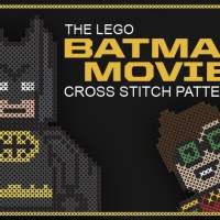 LegoBatman-CrossStitch_Header