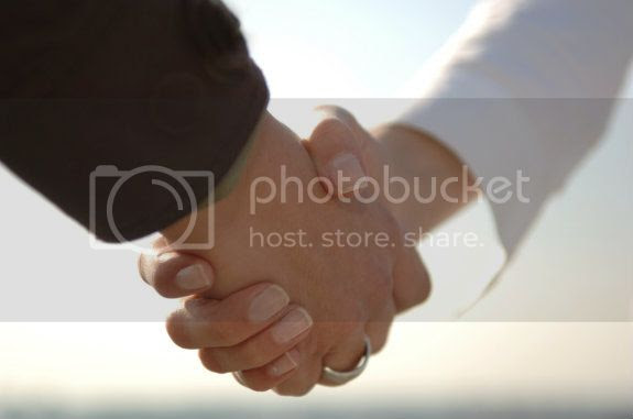 shaking-hands_zps2ccb892a