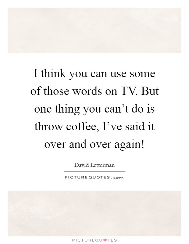 Use And Throw Quotes Sayings Use And Throw Picture Quotes