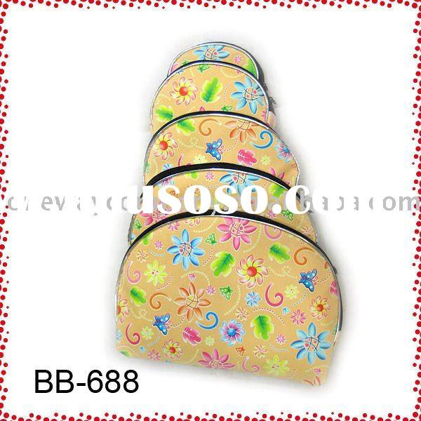 bag hand purse, bag hand purse Manufacturers in LuLuSoSo.com - page 1