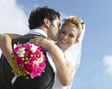 Pentingnya Menikah di Usia 25 Tahun