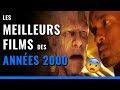 Film Populaire Des Années 2000