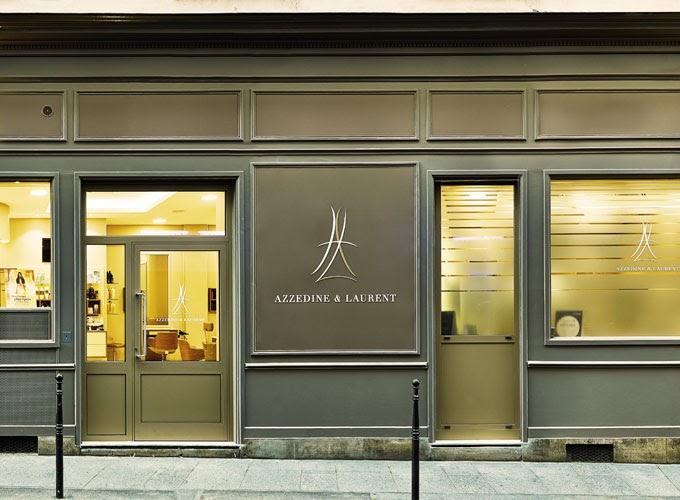 coiffure204 salon de coiffure ouvert le dimanche. Black Bedroom Furniture Sets. Home Design Ideas