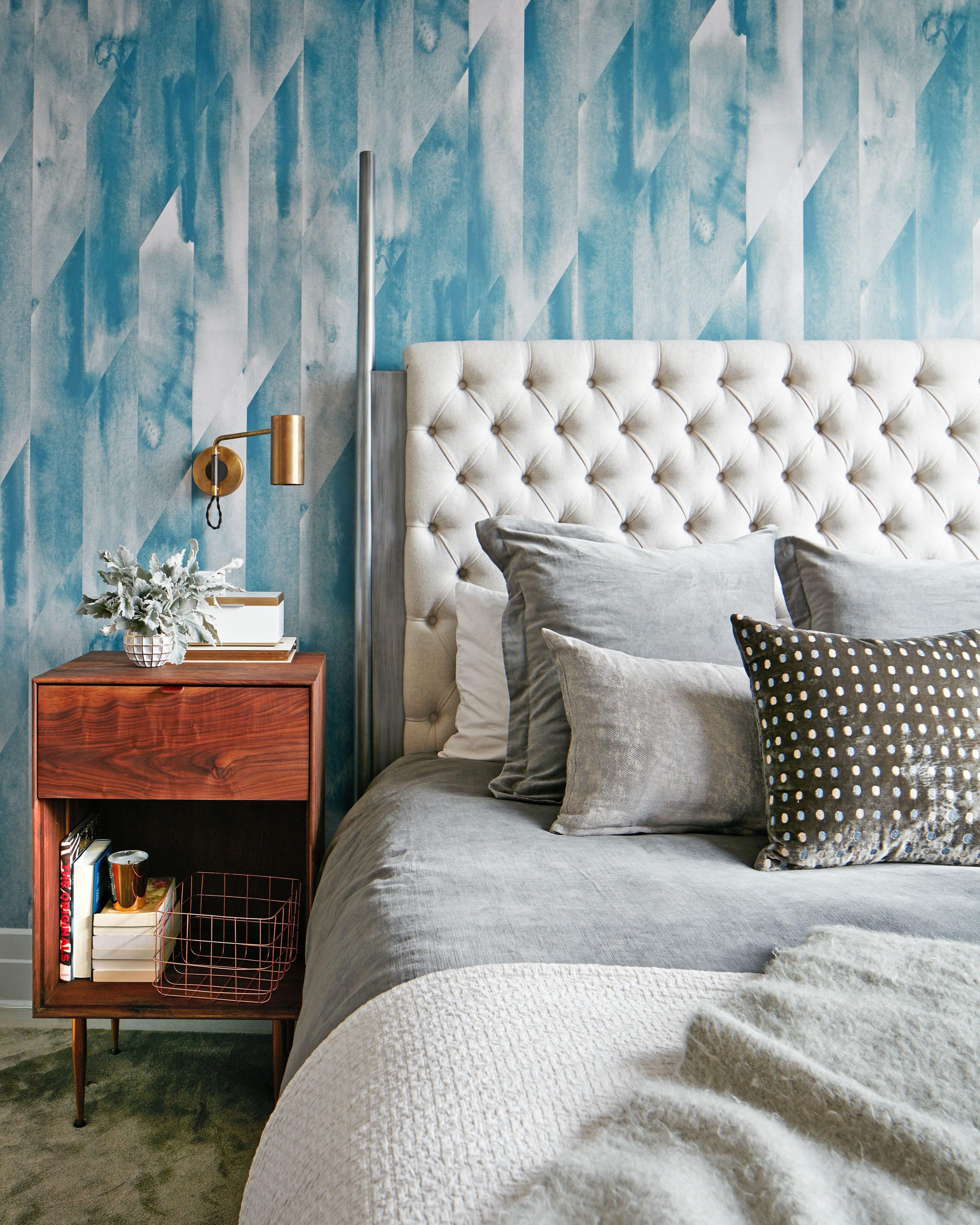 Bdiwdehd50 Bedroom Decorating Ideas Wallpaper Desktop Extraordinary Home Design Today 2020 12 13 Download Here