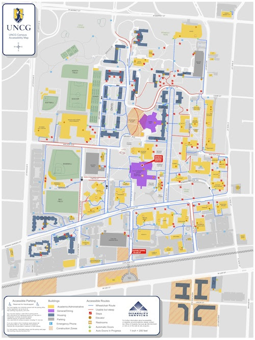Uncg Campus Map | States Maps on charlotte campus map, maine campus map, searchable unc campus map, wilmington uncw campus map, college of charleston campus map, university of oklahoma campus map, u of r campus map, u of i campus map, guilford college campus map, duke university campus map, maryland campus map, unc chapel hill campus map, unc building map, michigan campus map, north ga tech campus map, greensboro college campus map, unc wilmington campus map, guilford tech campus map, appalachian state university campus map, ecu campus map,