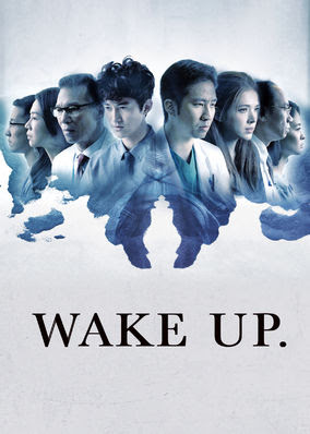 Wake Up - Season 1