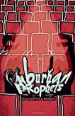 Suburban Prophets