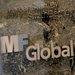 MF Global Lays Off Vast Majority of Broker-Dealer Employees