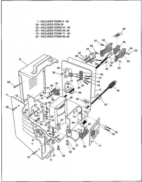 Diagram Free 1995 Ezgo Medalist Wiring Diagram Full Version Hd Quality Wiring Diagram Hwyelectrical Tunelweb It