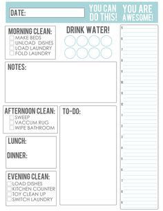 1000+ images about Planner ideas on Pinterest | Coloring, Coloring ...