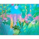 David Utz - Jungle Dream