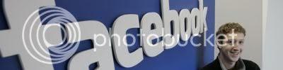 Tentang Facebook adalah