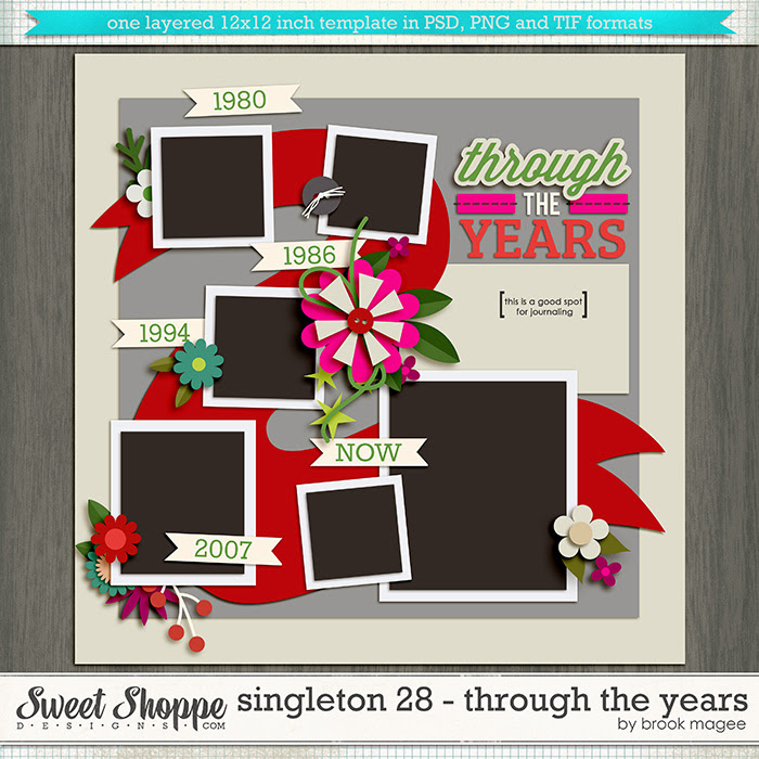http://www.sweetshoppedesigns.com/sweetshoppe/product.php?productid=32601&cat=787&page=1