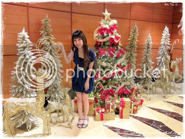 photo IMG_4913e_zps1817ade3.jpg
