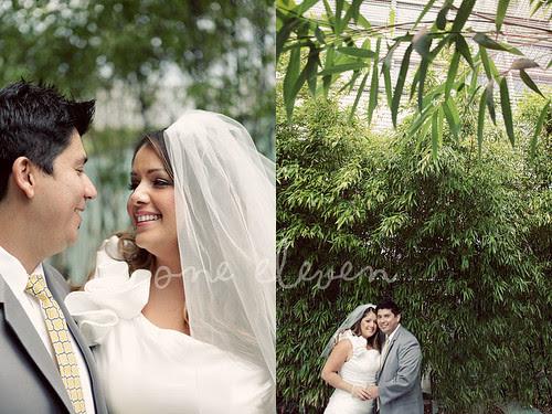 erica_michael_wedding12