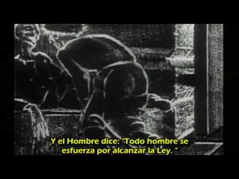 El escritor ante la crítica, Abelardo Castillo
