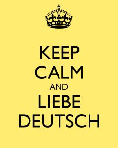 10 Frases Românticas Em Alemão Canal Alemanizando