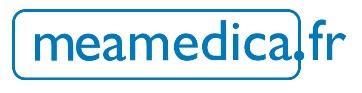 logo meamedica