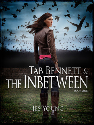 Tab Bennett and the Inbetween