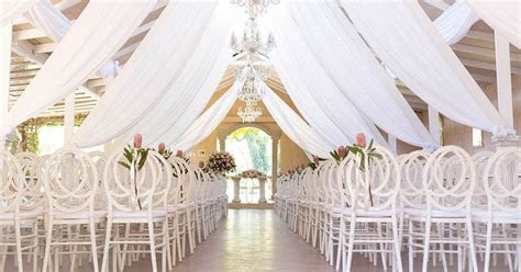 Top Gauteng Wedding Venue Finalists   Pink Book   Your