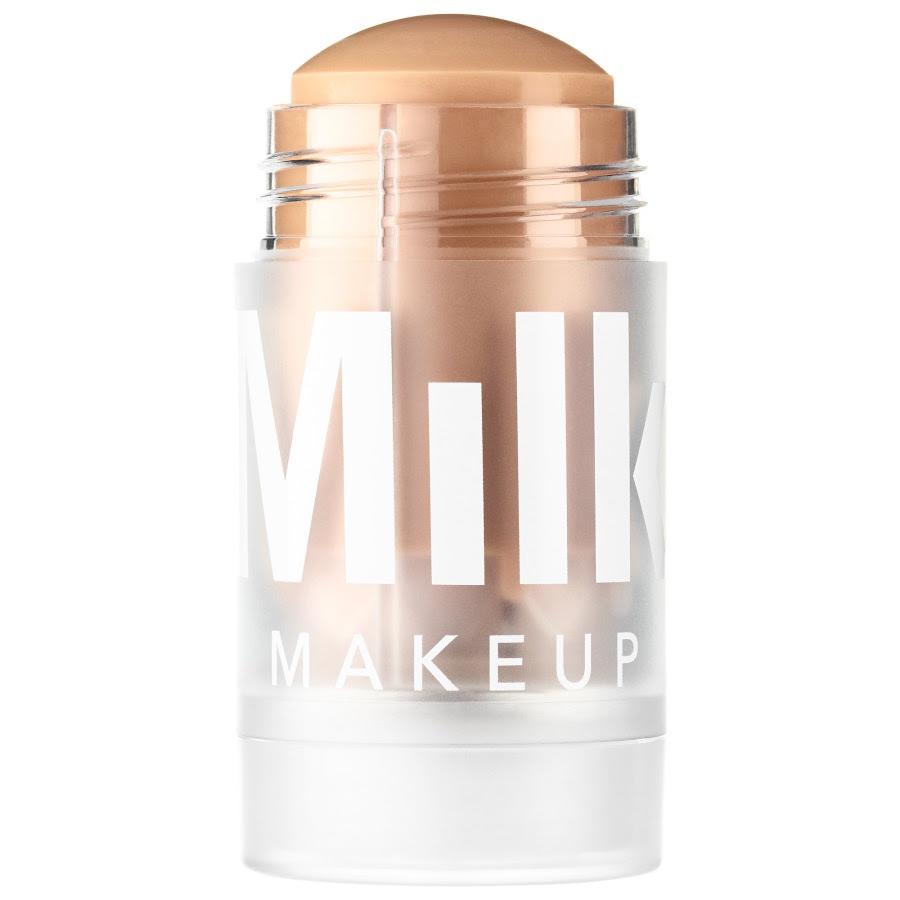 Milk Makeup Blur Stick Review