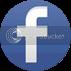 Seguir a Rondo Jazz Zaragoza en Facebook