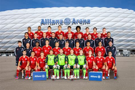 bayern munchen wallpapers images  pictures backgrounds
