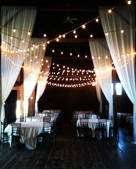 1000  ideas about Prom Decor on Pinterest   Prom Themes