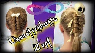 2 Back To School Twist Frisuren Coole Mädchen Zöpfefrisuren