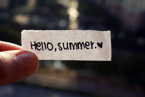 Hello June.