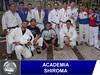 Judô de Jundiaí com Shiroma e Takayama conquista 10 medalhas no Estadual
