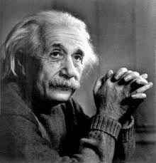 The Quote Of The Day Einstein And Miracles For Gods Glory Alone