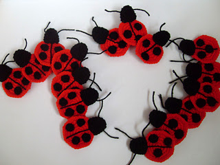 Ladybugs_small2