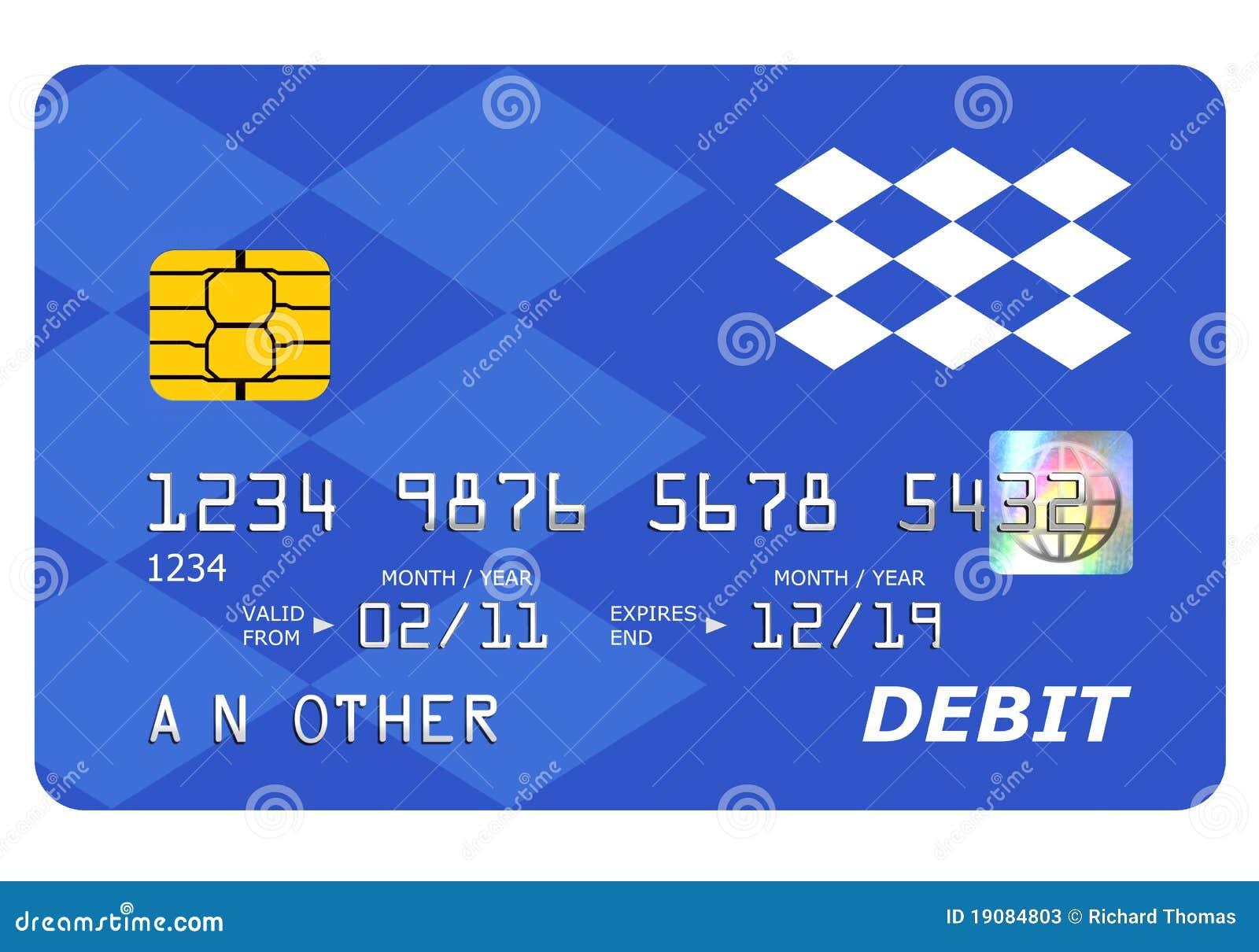 fausse carte bancaire valide Credit bank personnel: Fausse carte bancaire