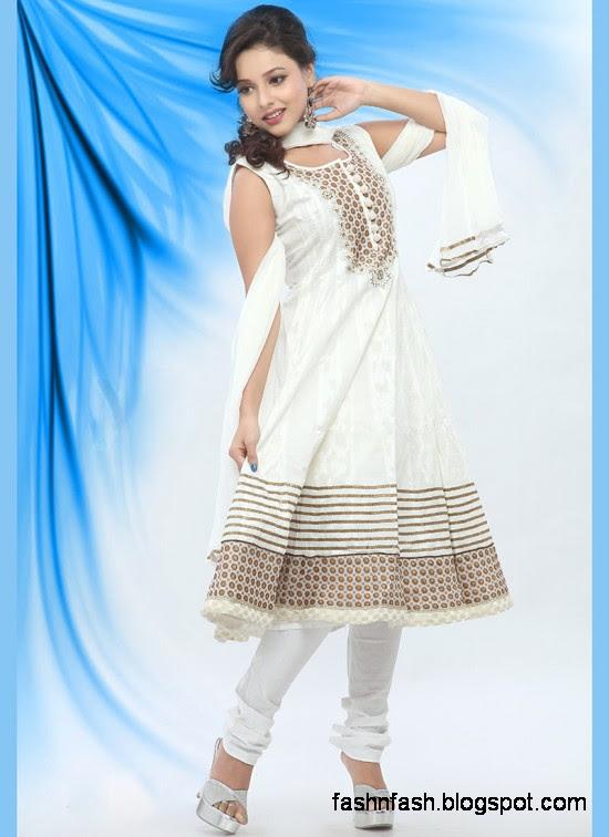 Anarkali-Indian-Pakistani-Party-Wear-Cotton-Shalwar-Kamiz-Suit-2012-2013-3