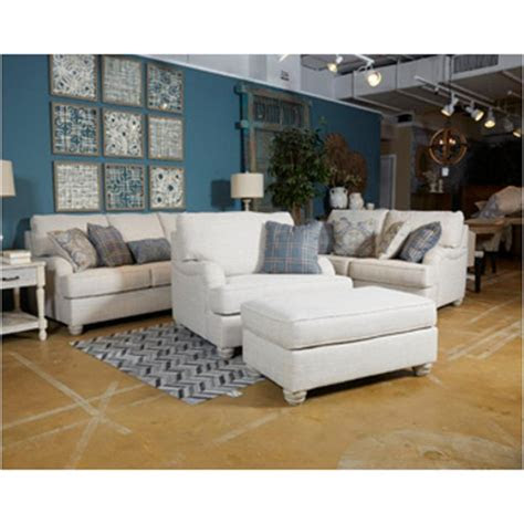 ashley furniture traemore living room chair
