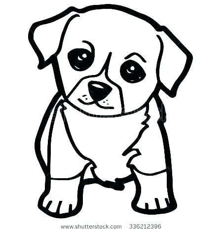 cute dog and cat coloring pages at getcolorings  free