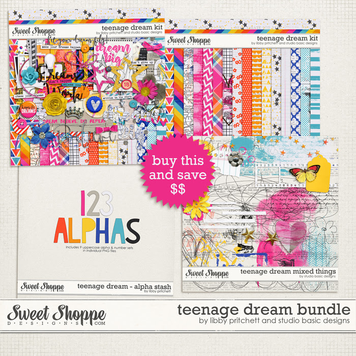 http://www.sweetshoppedesigns.com/sweetshoppe/product.php?productid=32791&cat=789&page=3