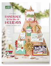 http://stampinpretty.com/wp-content/uploads/2015/08/2015-Stampin-Up-Holiday-Catalog.jpg