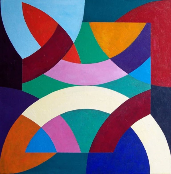aesthetic-geometric-abstract-art-paintings0351