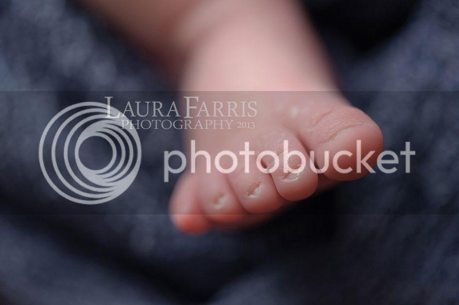 photo treasure-valley-newborn-photographer_zps6ce79f91.jpg