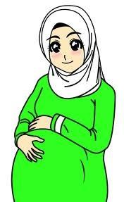 3 Makanan Meningkatkan Kehamilan