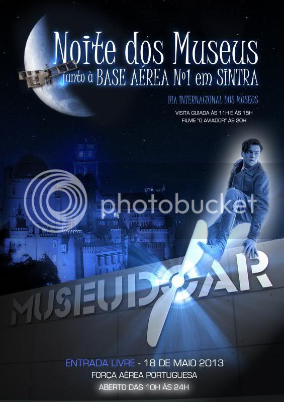 photo noite-dos-museus-2013_1709_zpsdefa131d.jpg