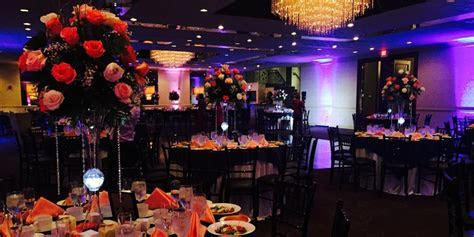 The Elan Catering & Events Weddings   Get Prices for
