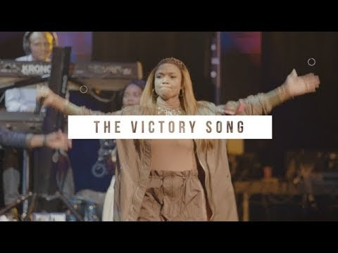 Ada – The Victory Song (Live)