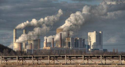 Centrali a carbone, il parlamento al ministro: usare la legge per costringerle a chiudere