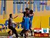 Copa São Paulo: Galinho joga nesta segunda com os retornos de Nathan e Victor Hugo