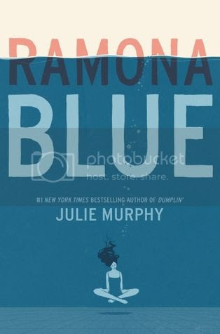 http://www.thereaderbee.com/2017/05/my-thoughts-ramona-blue-by-julie-murphy.html