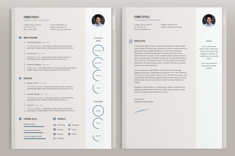 dealjumbocom discounted design bundles with extended - Adobe Resume Template